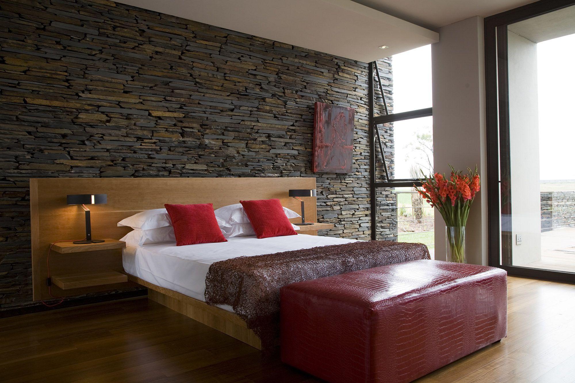 Serengeti Designed by Rudolph van der Meulen 219