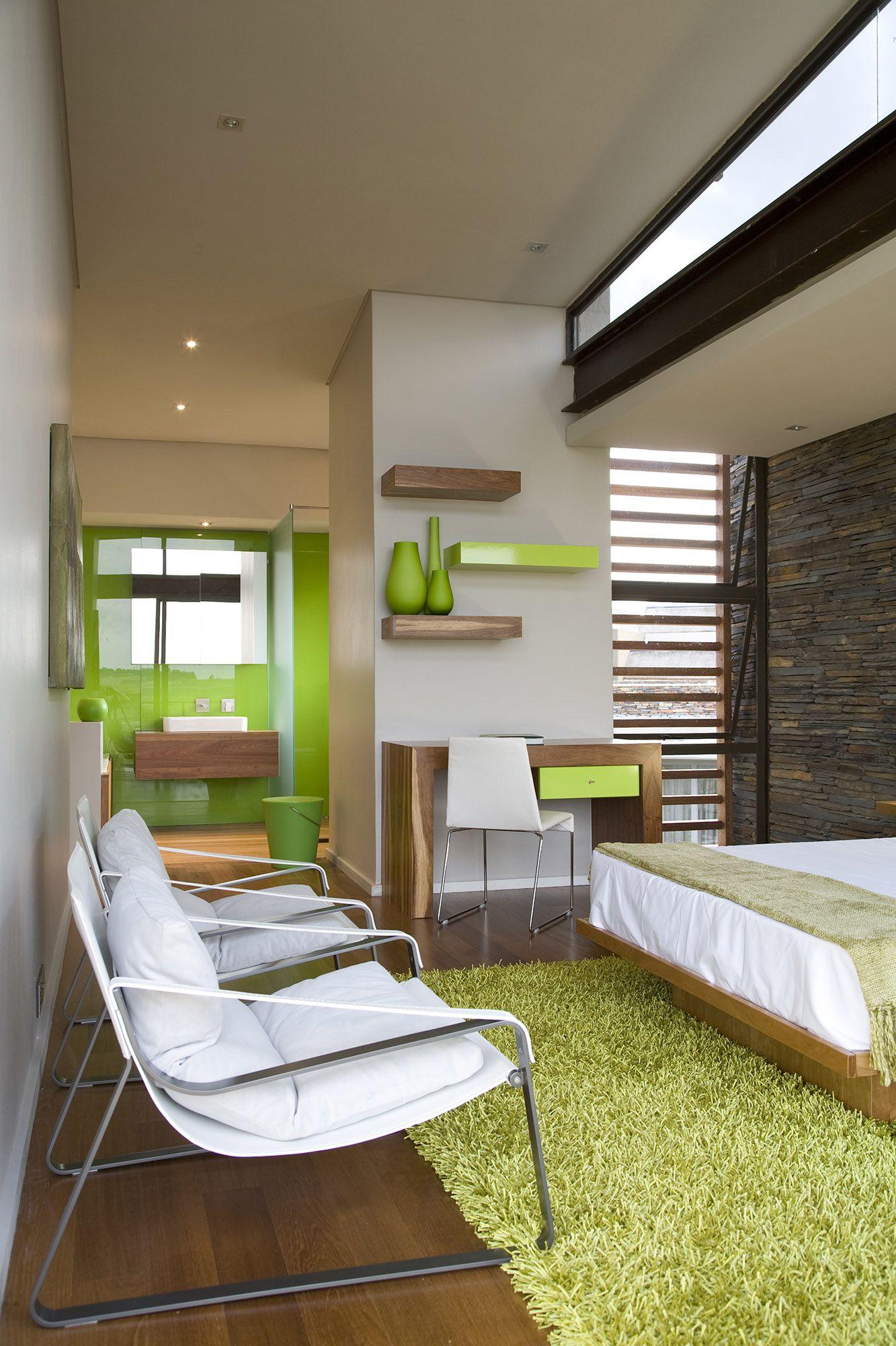 Serengeti Designed by Rudolph van der Meulen 258