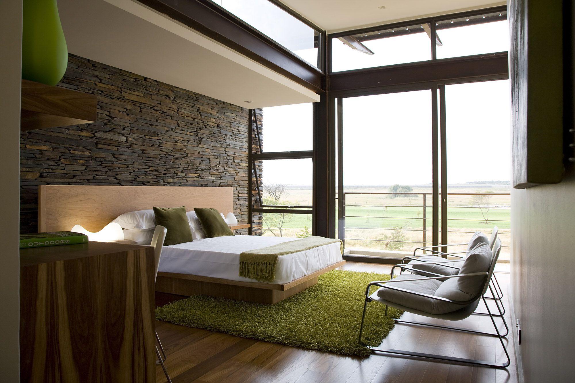 Serengeti Designed by Rudolph van der Meulen 261