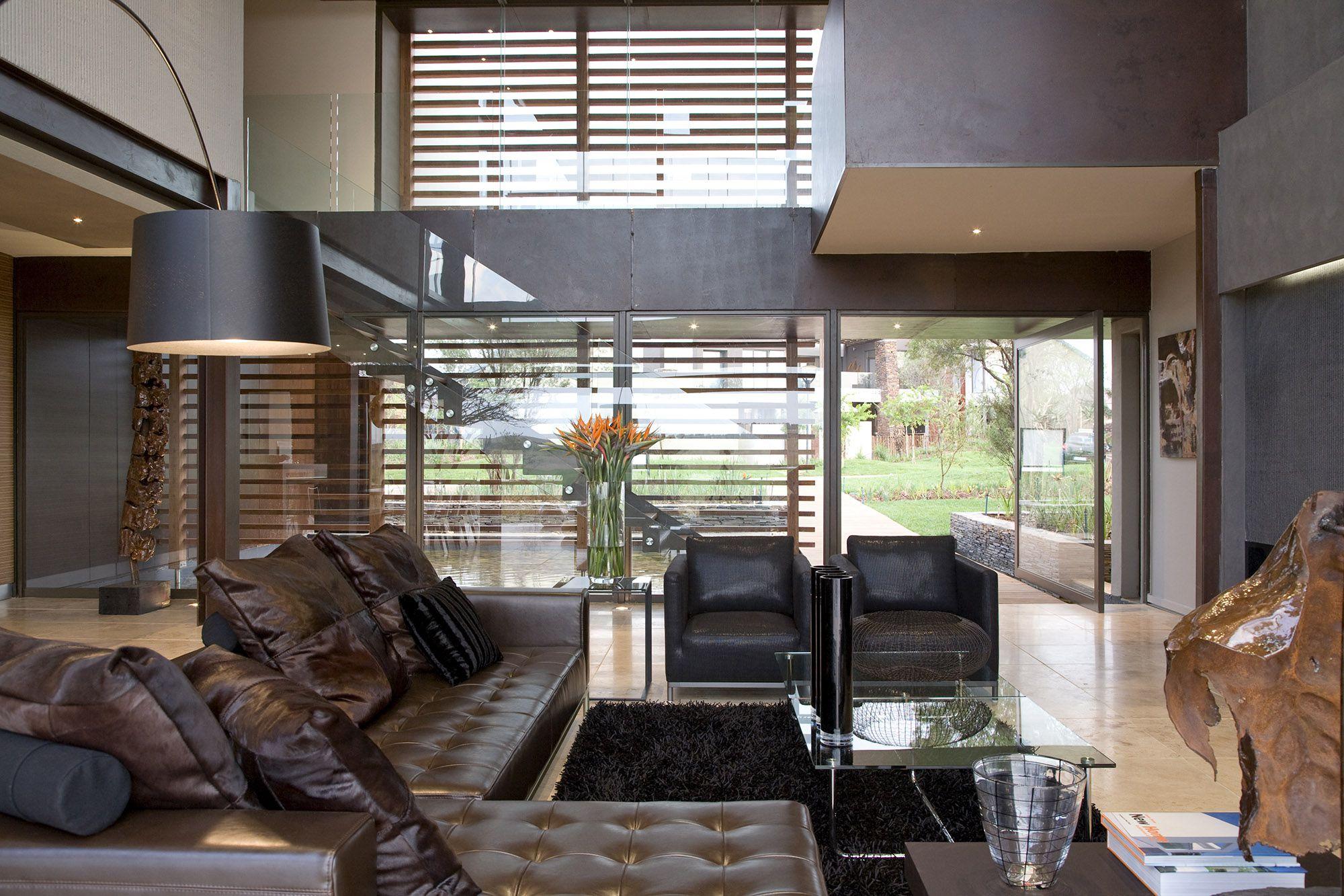 Serengeti Designed by Rudolph van der Meulen 264