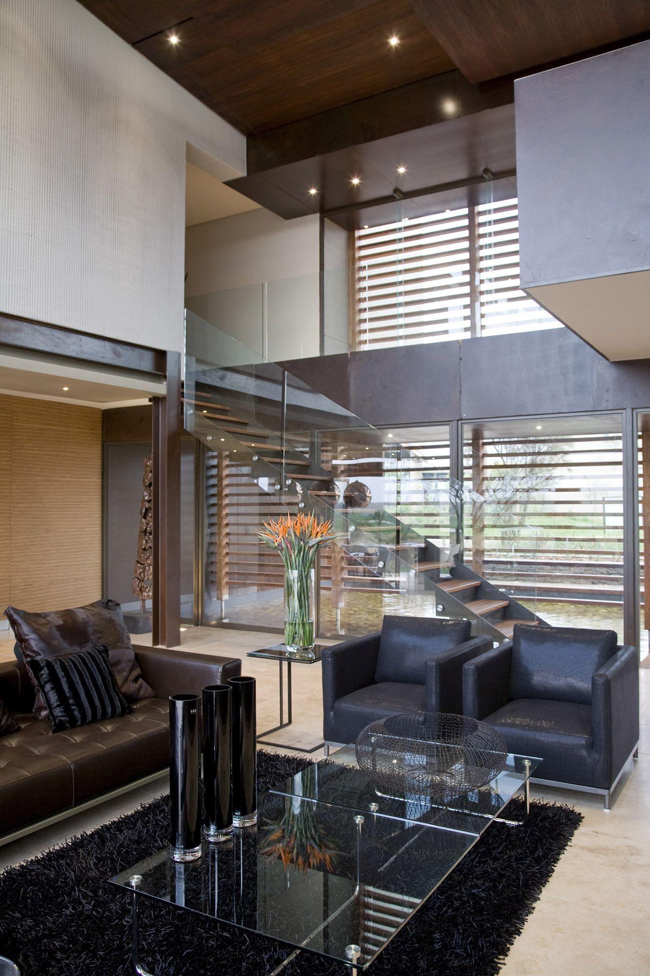 Serengeti Designed by Rudolph van der Meulen 265