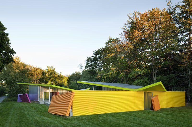 Shelter-Island-Pavilion-00-1
