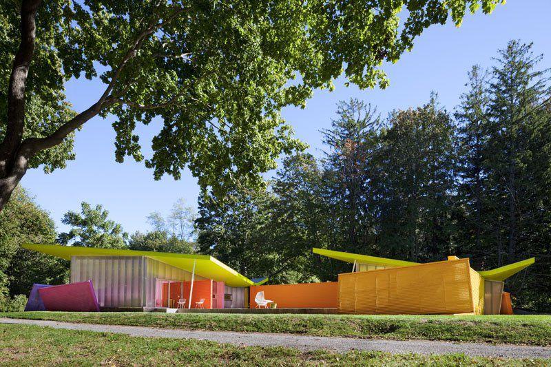 Shelter-Island-Pavilion-00