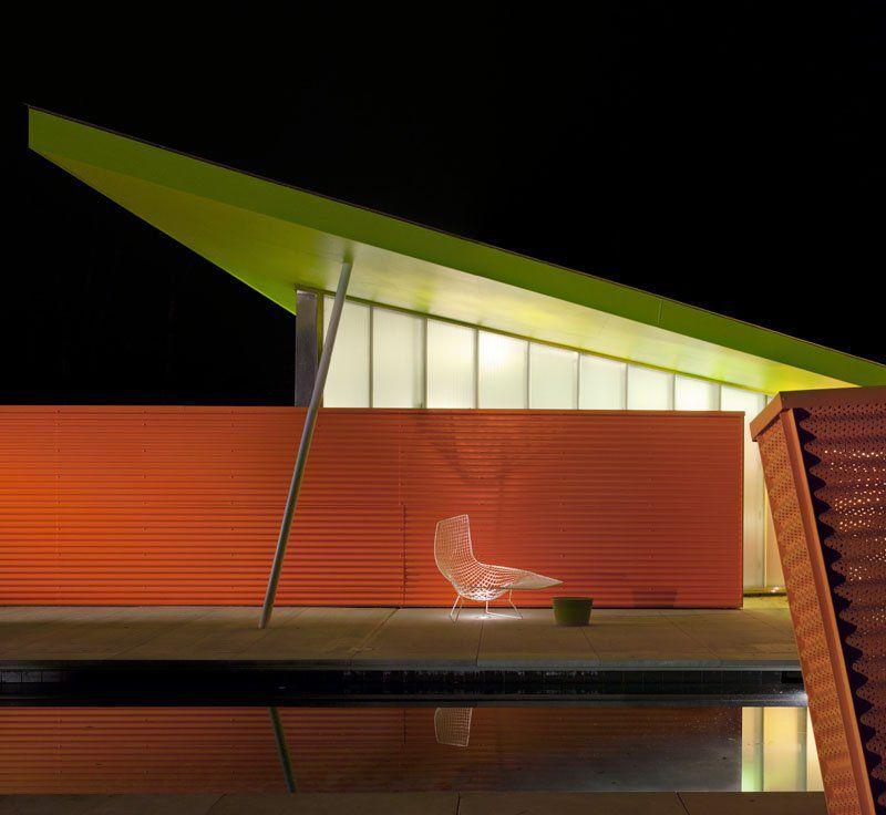 Shelter-Island-Pavilion-01-2