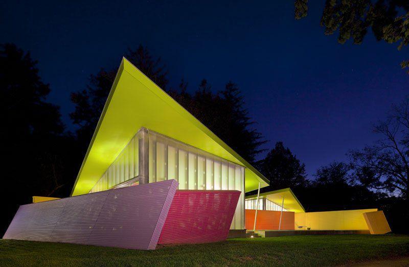 Shelter-Island-Pavilion-01