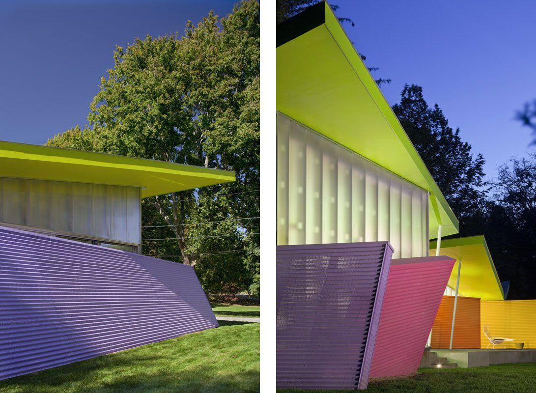 Shelter-Island-Pavilion-02