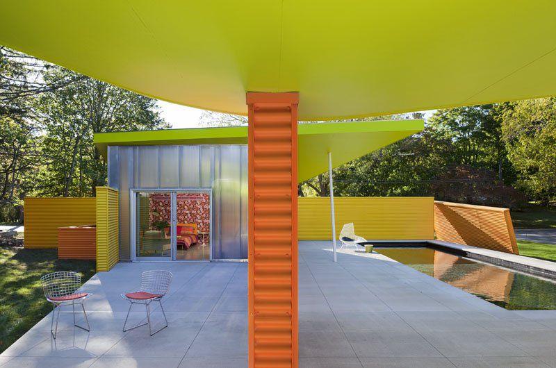 Shelter-Island-Pavilion-03