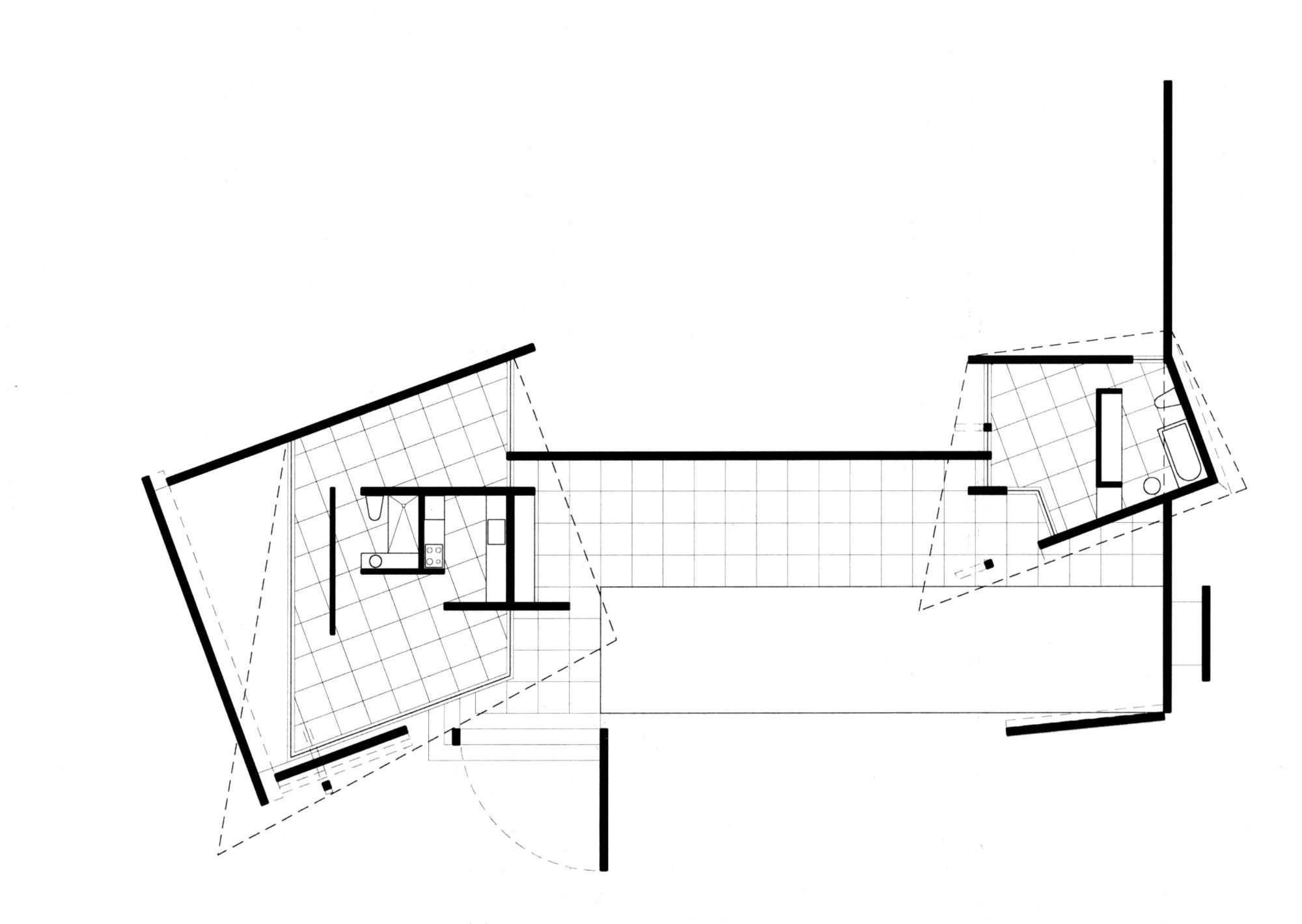 Shelter-Island-Pavilion-24