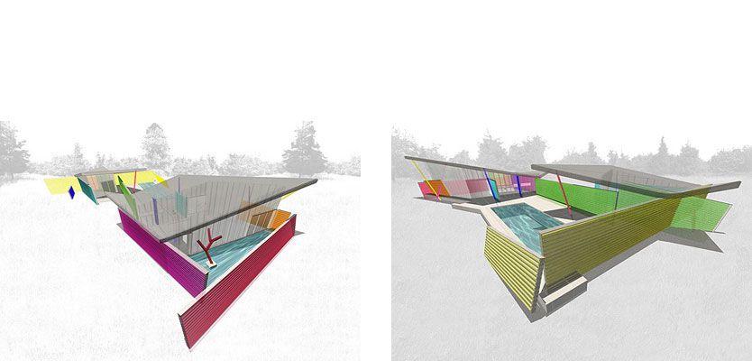 Shelter-Island-Pavilion-29