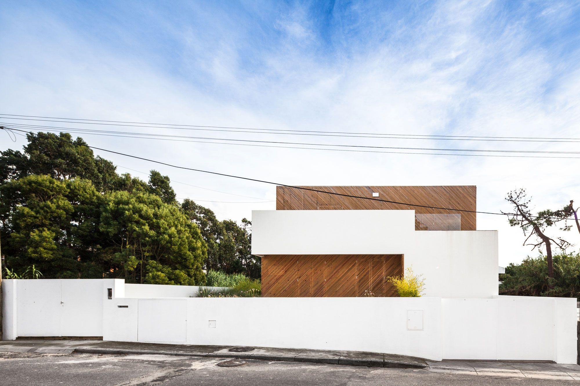 SilverWood-House-01