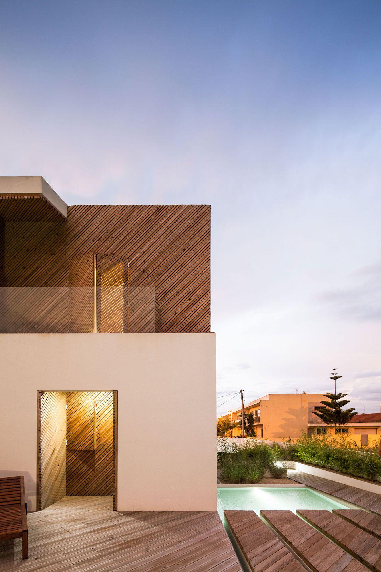 SilverWood-House-35