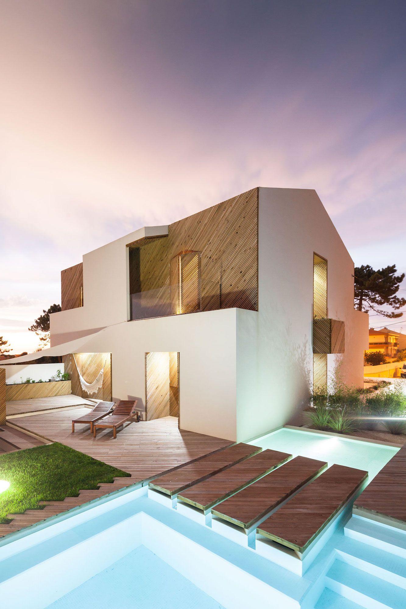 SilverWood-House-38