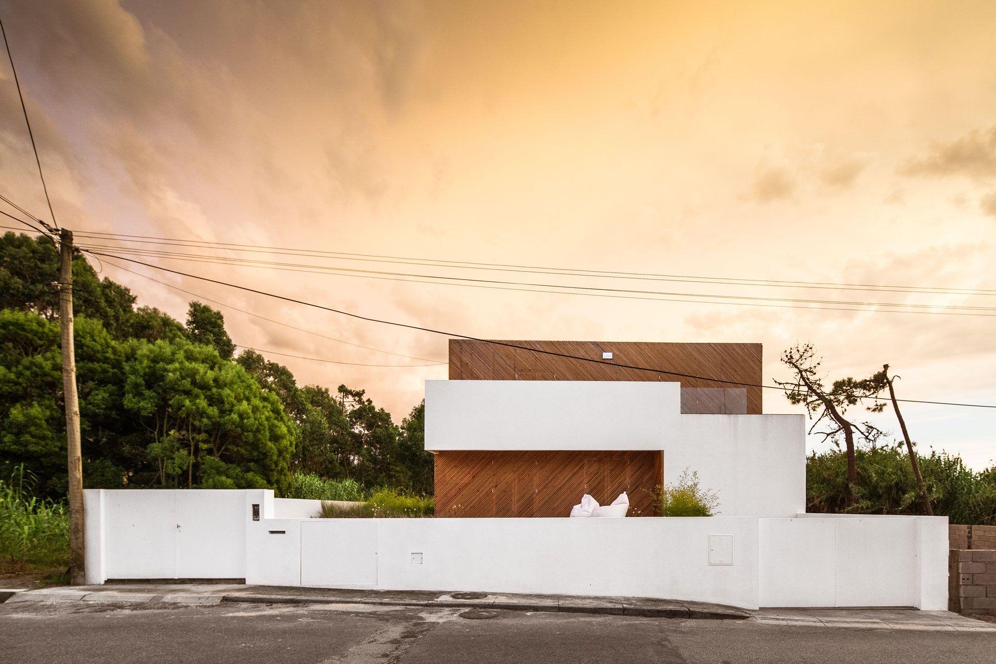 SilverWood-House-40