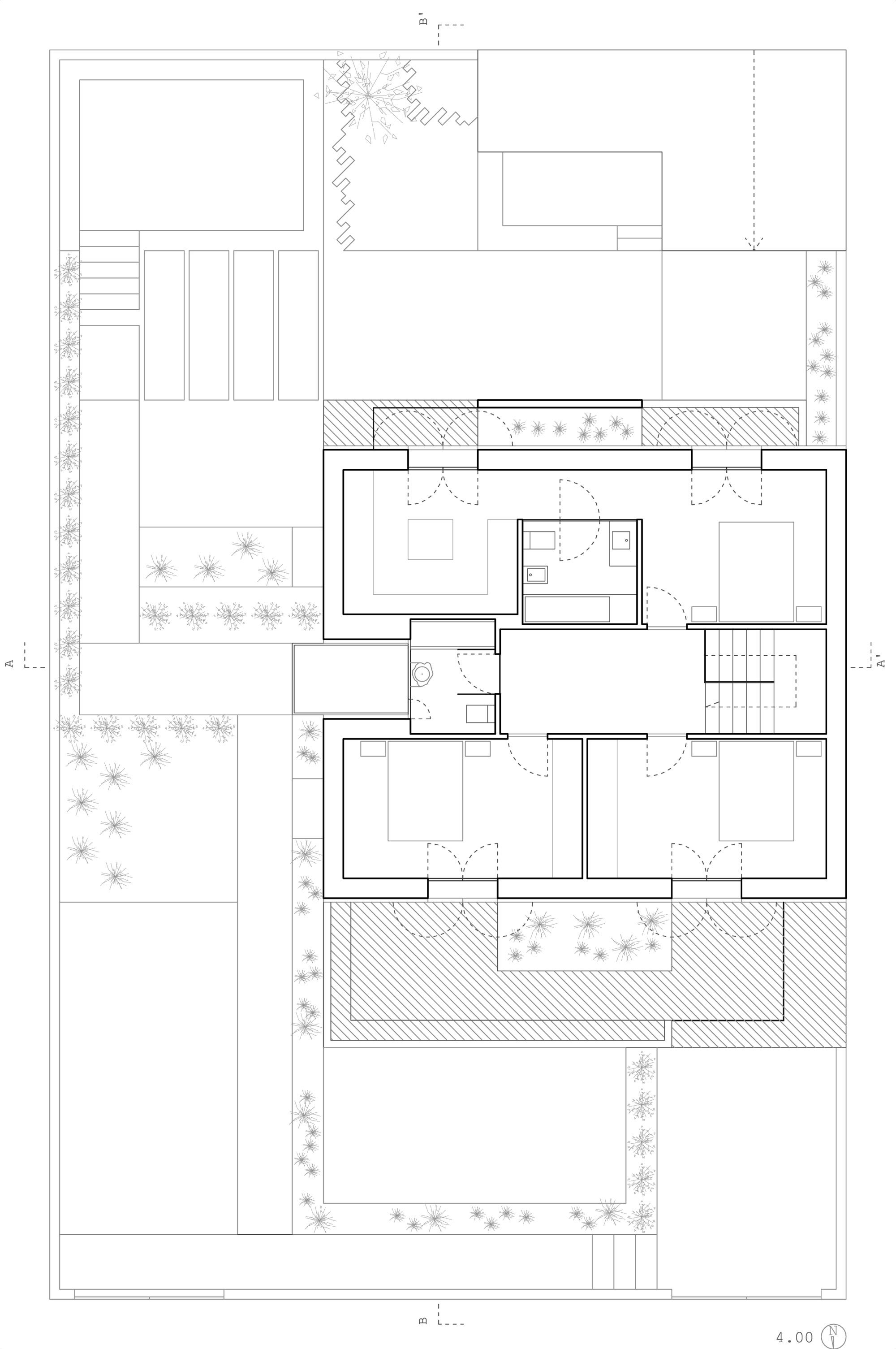 SilverWood-House-42
