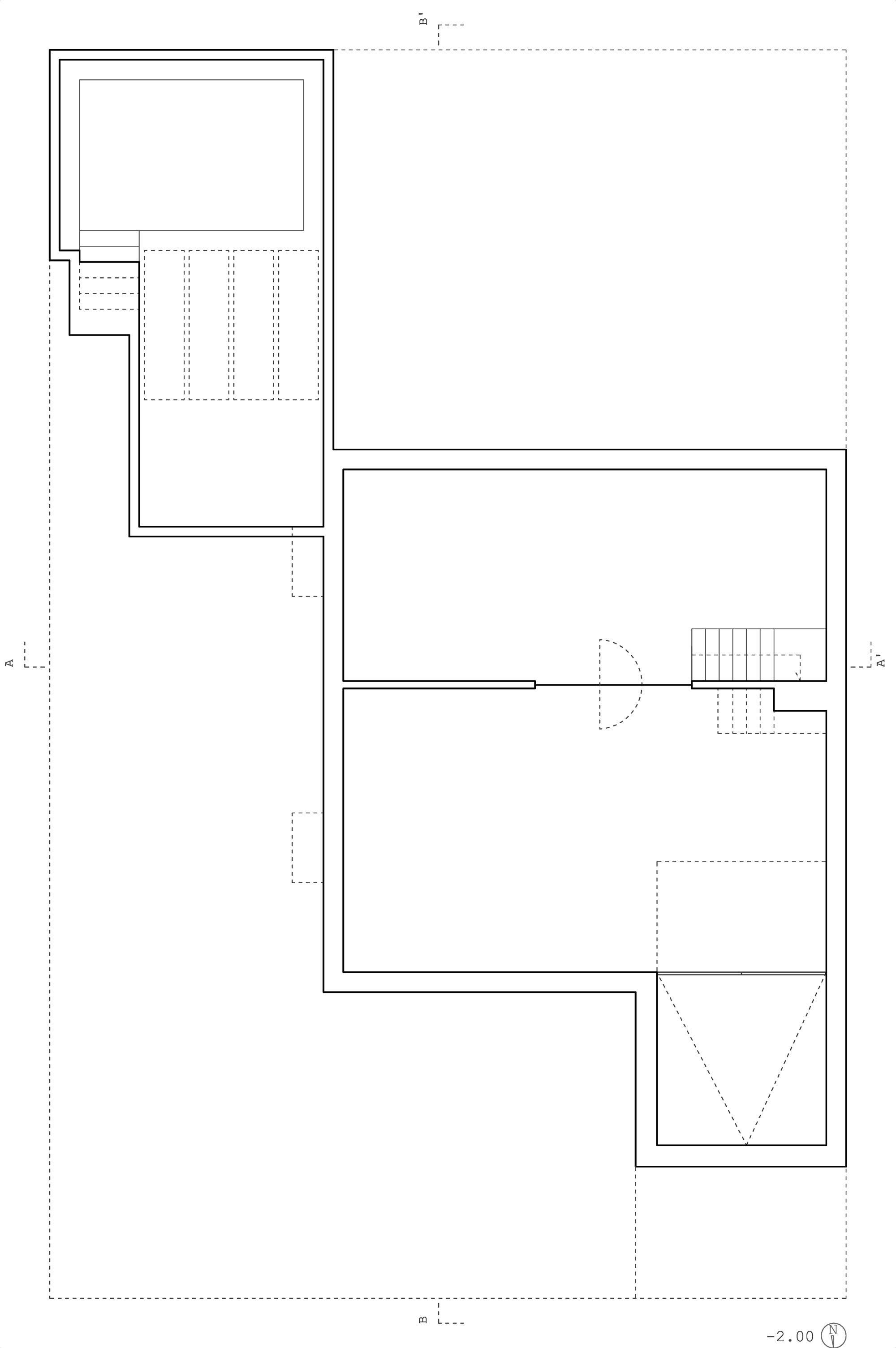 SilverWood-House-43
