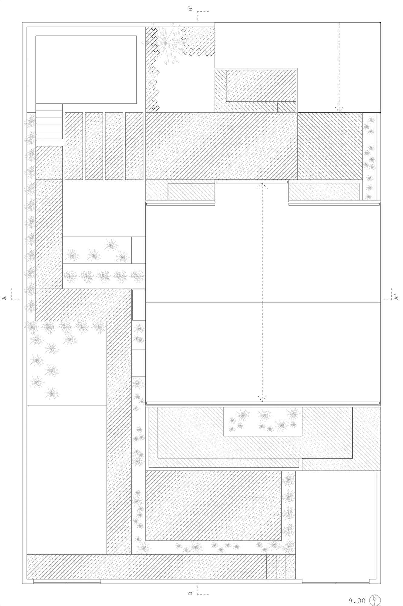 SilverWood-House-44