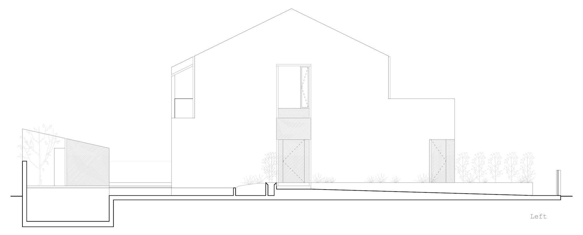 SilverWood-House-45