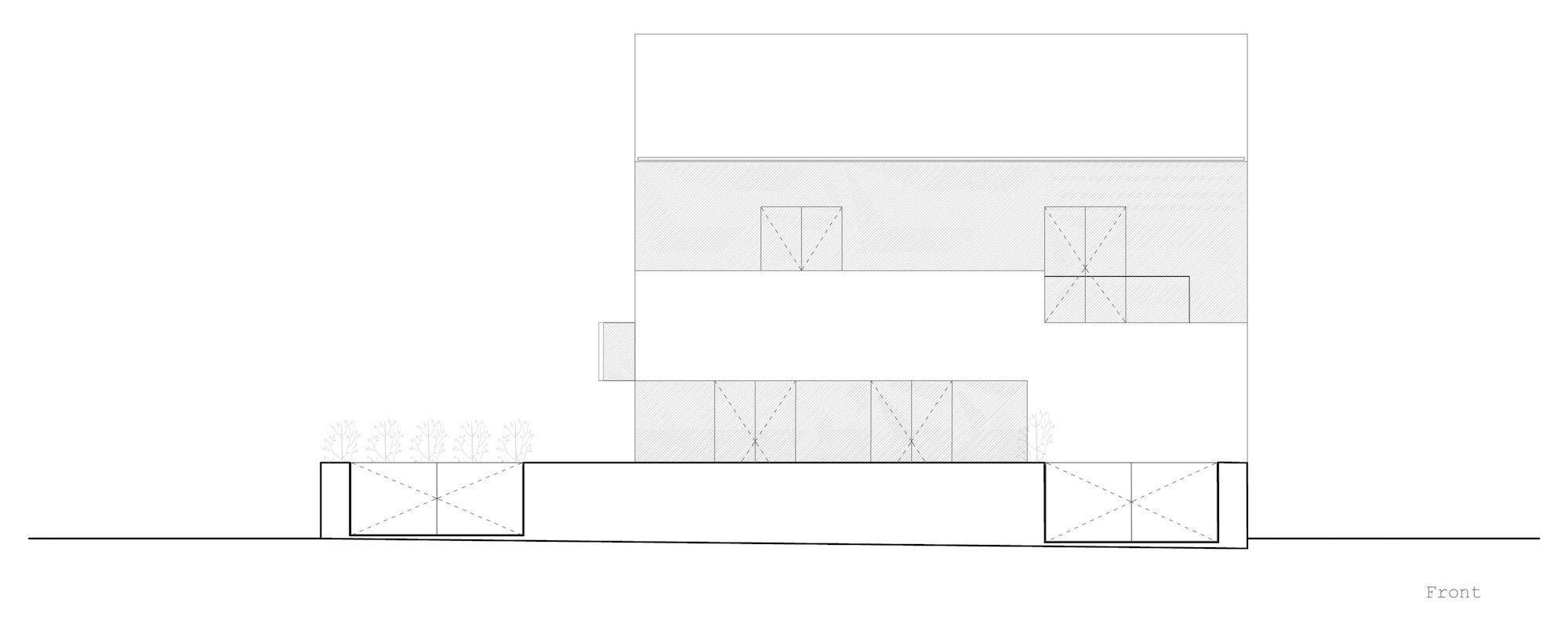 SilverWood-House-46