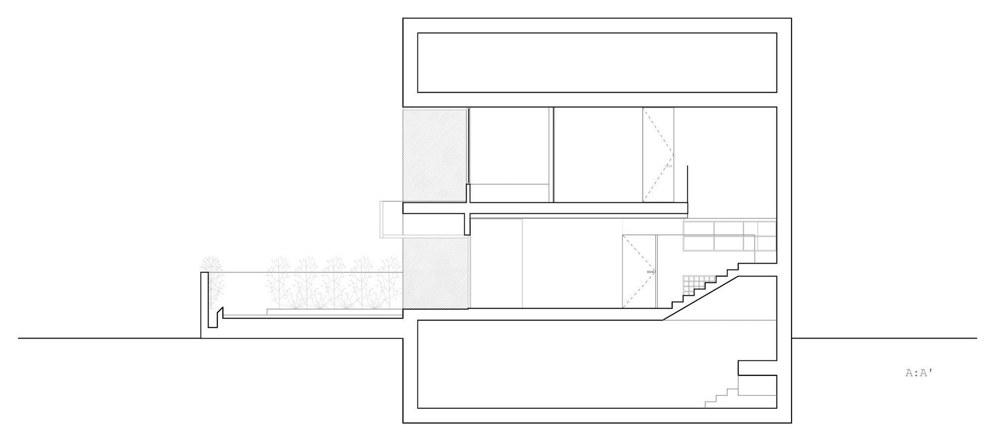 SilverWood-House-48