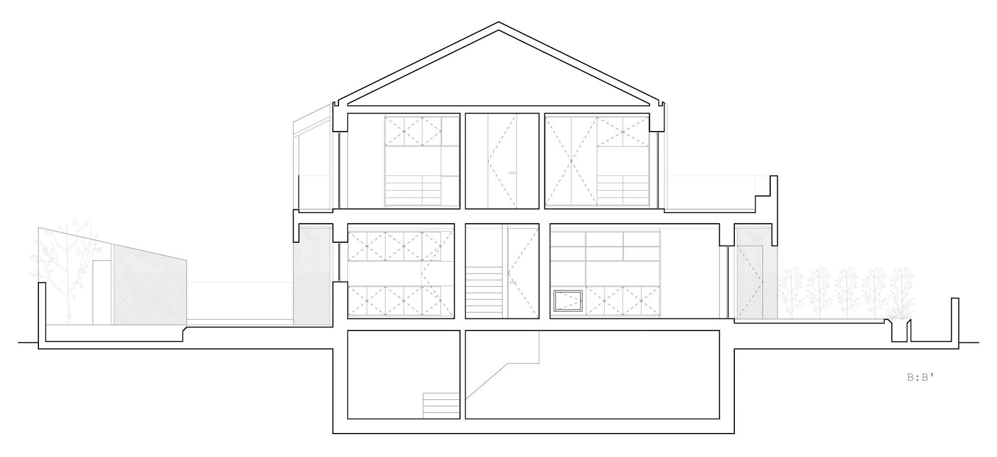 SilverWood-House-49