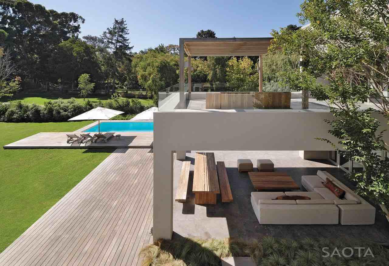 Silverhurst-Residence-02