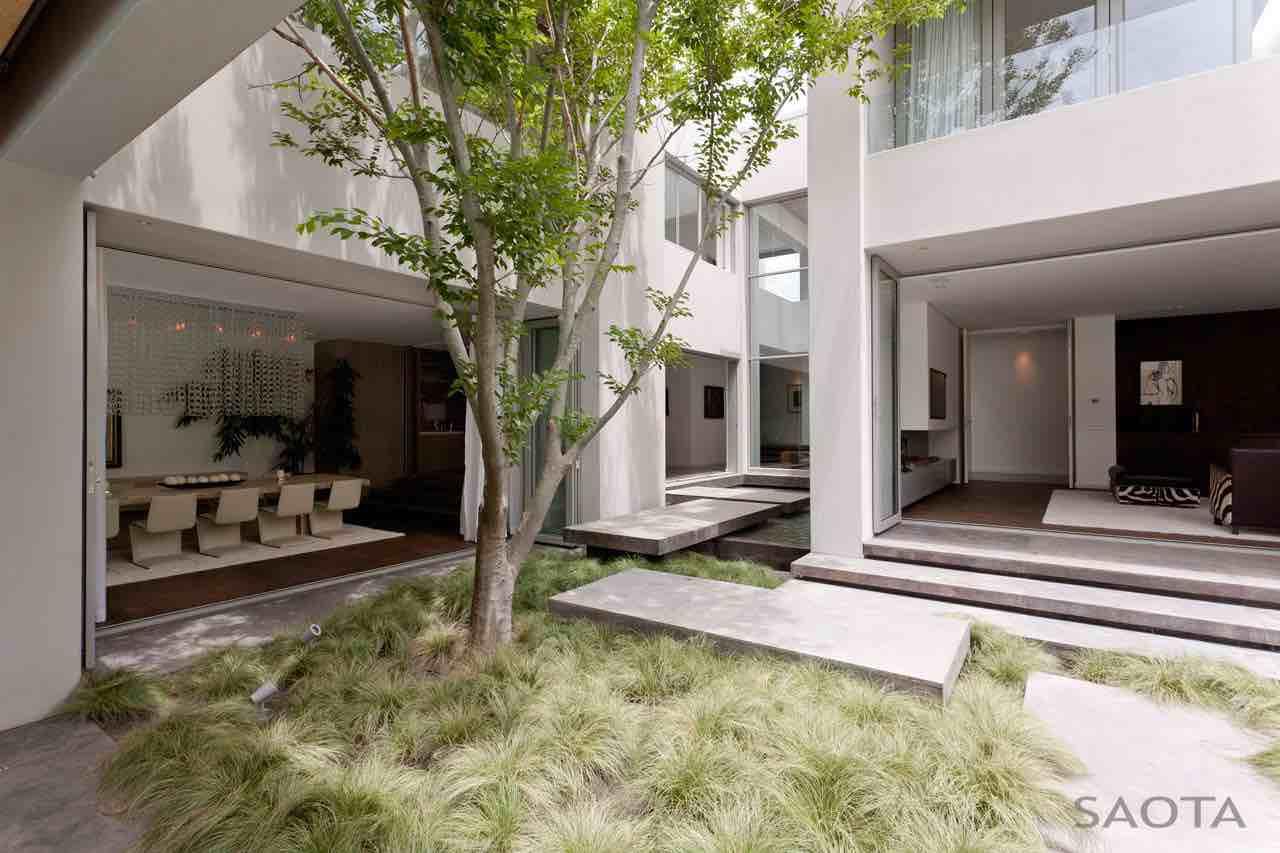 Silverhurst-Residence-03