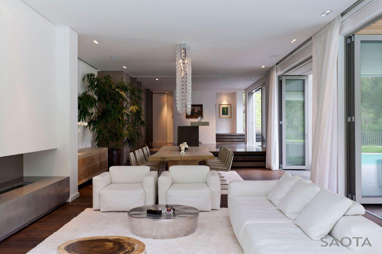 Silverhurst-Residence-07