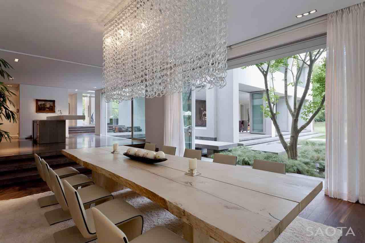 Silverhurst-Residence-10