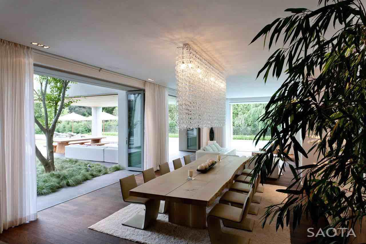 Silverhurst-Residence-11