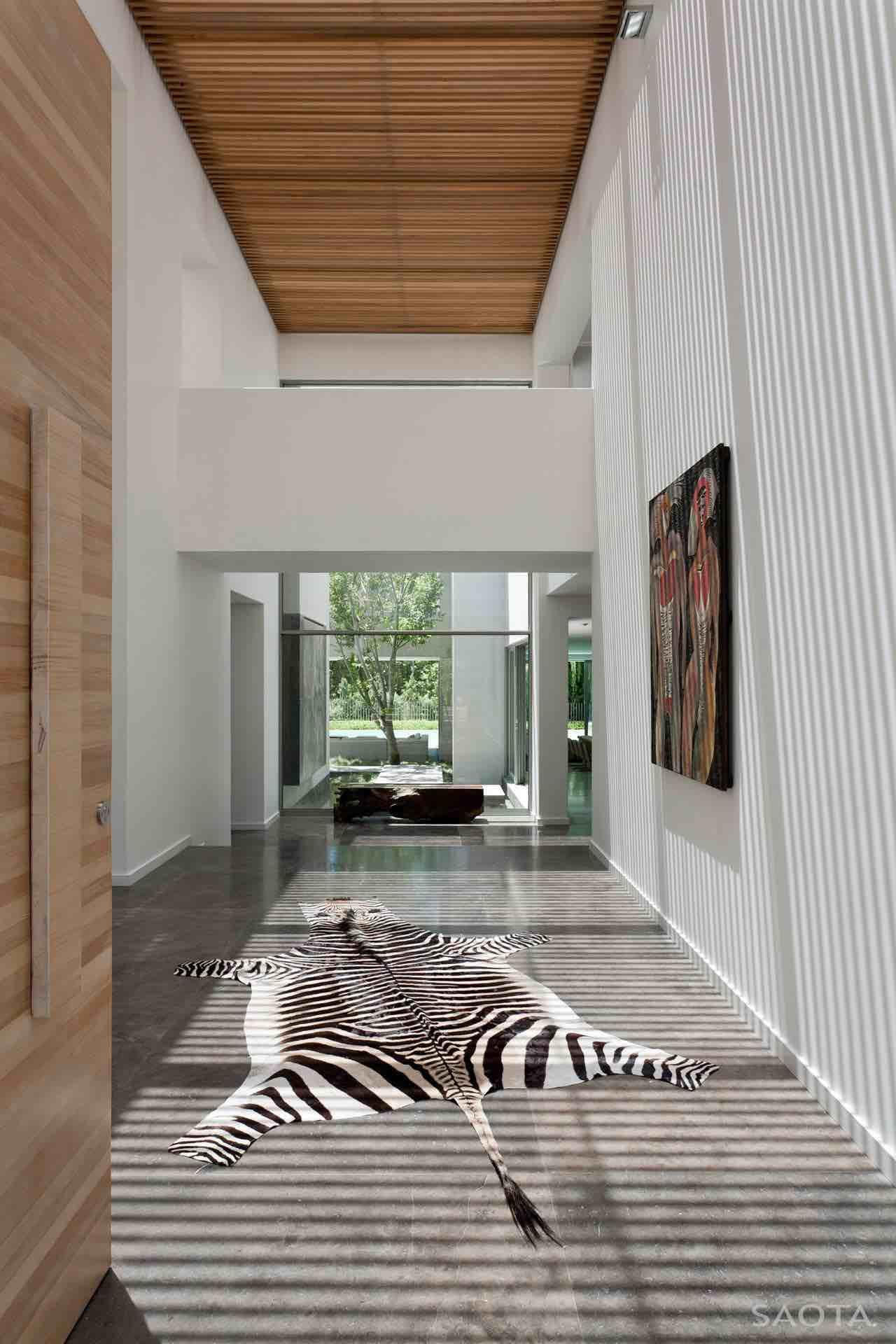 Silverhurst-Residence-12