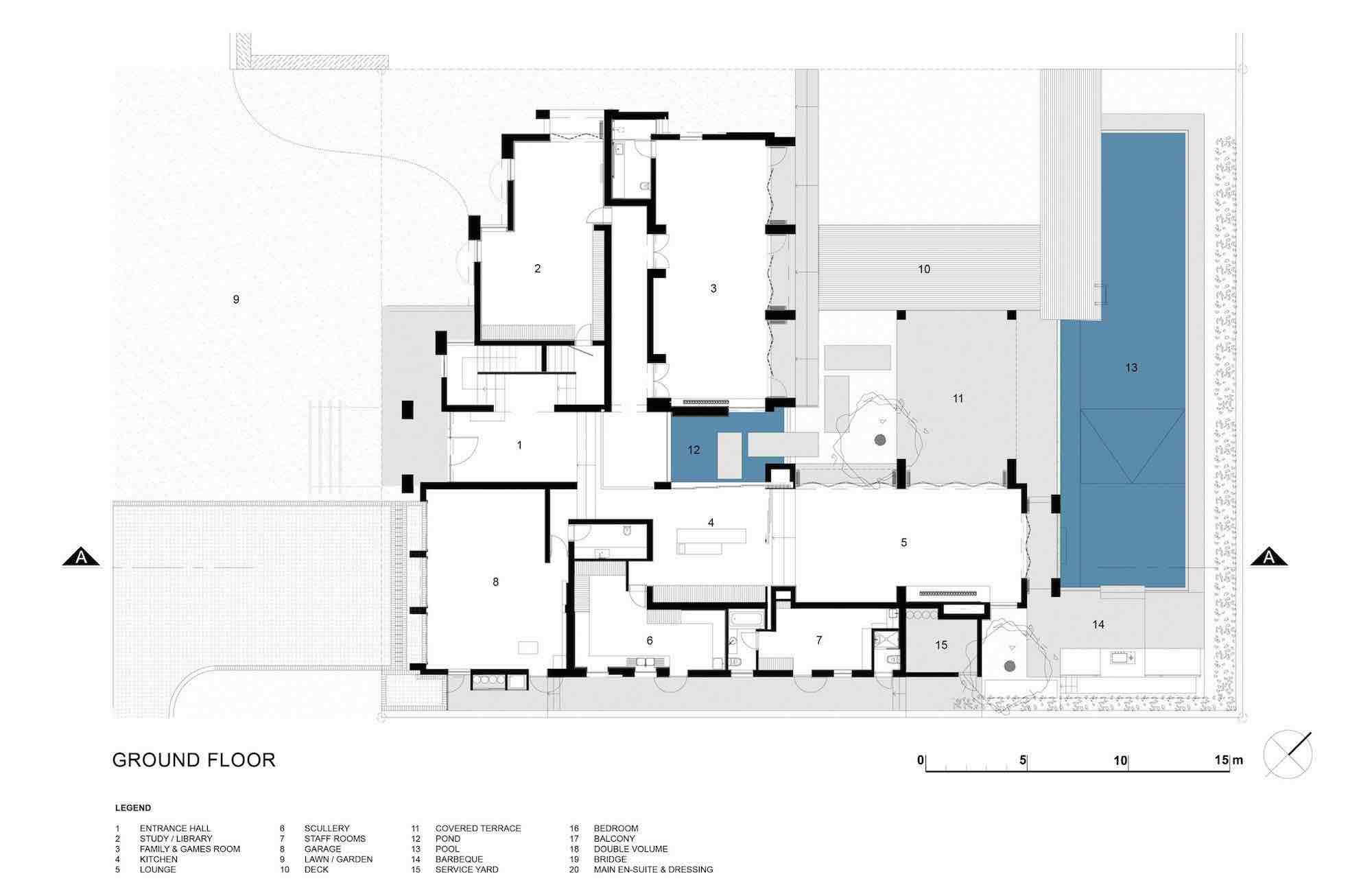 Silverhurst-Residence-21