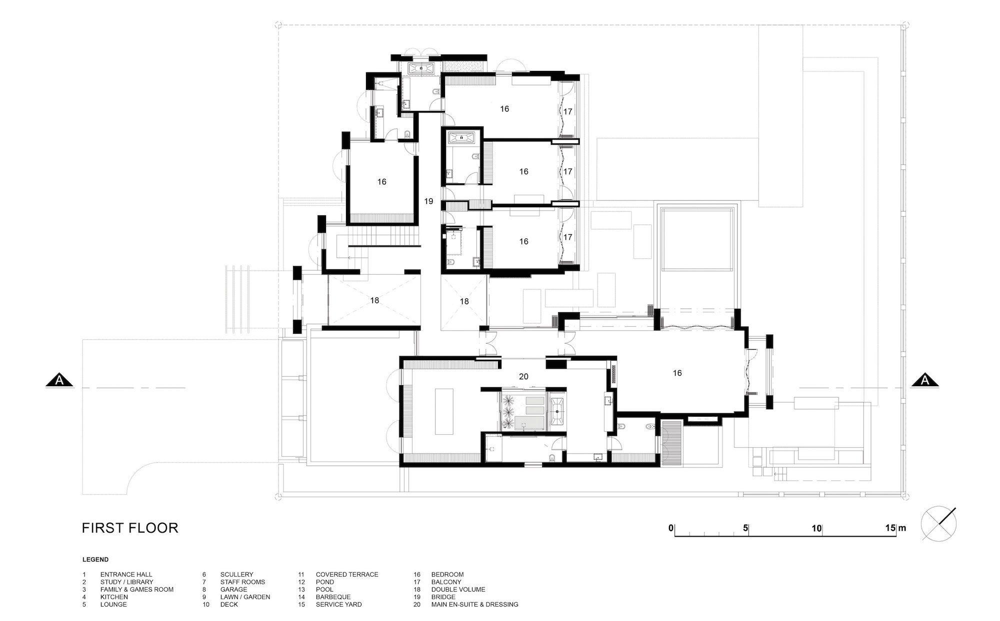 Silverhurst-Residence-22