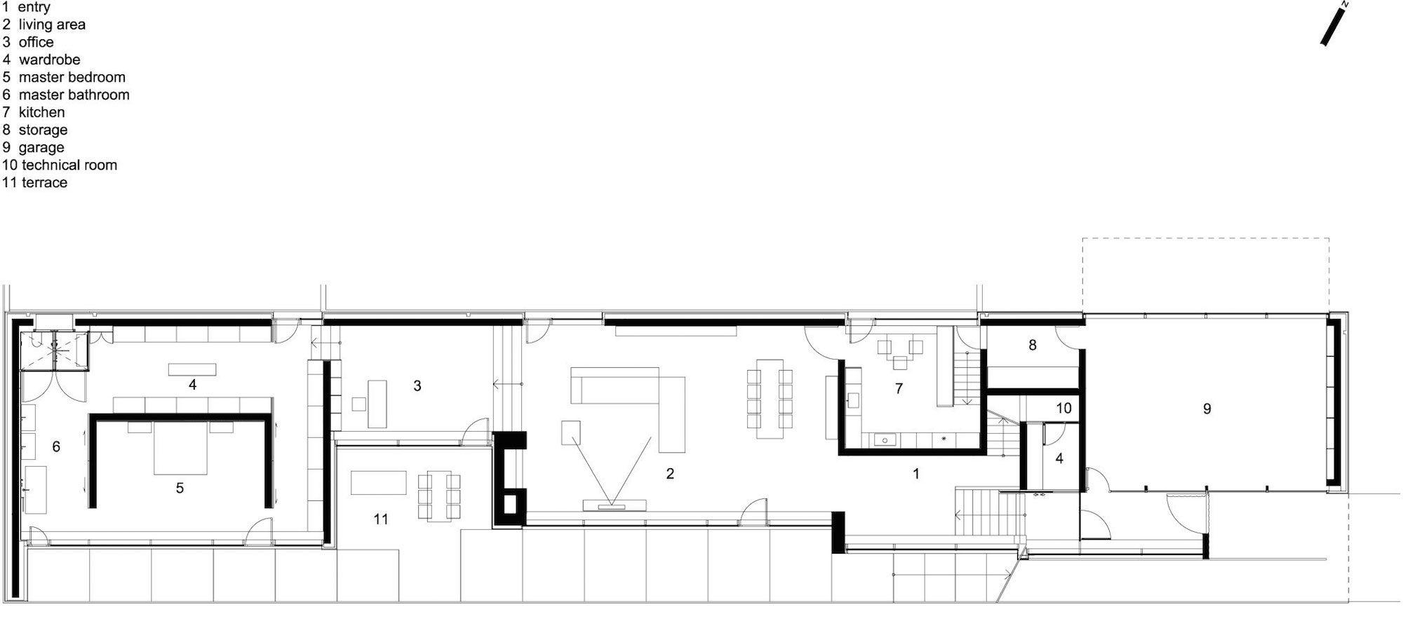 Slight-Slope-Long-House-17
