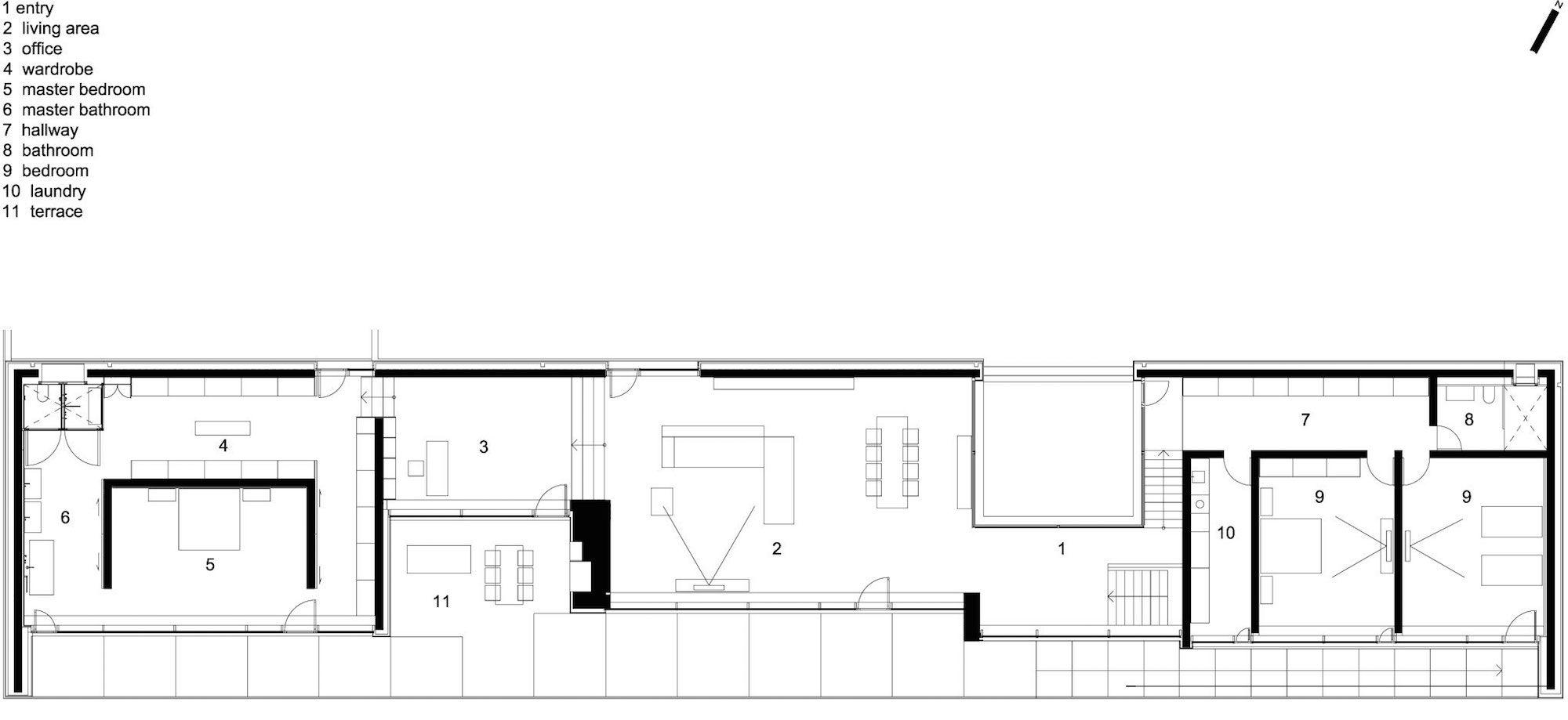 Slight-Slope-Long-House-18