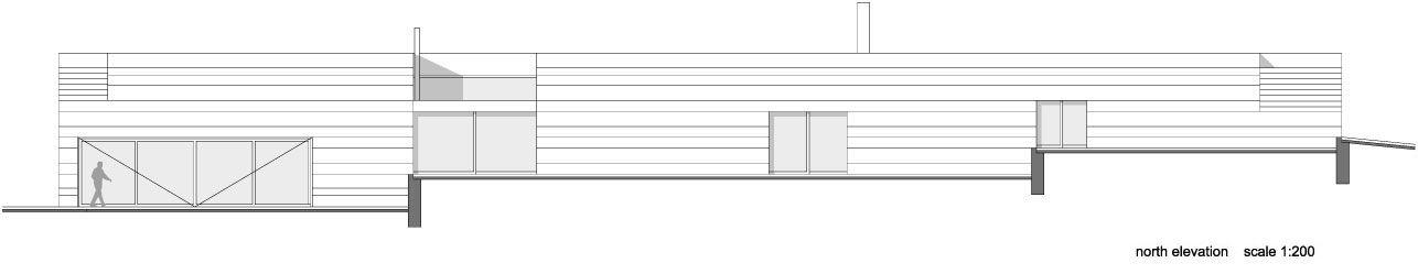 Slight-Slope-Long-House-20