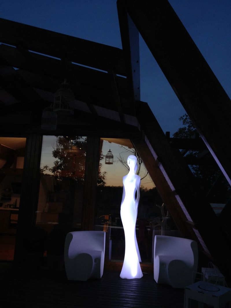 Soleta zeroenergy sustainable wooden house ecologic home dwell fachwerk prefab homes ANSONIA 13