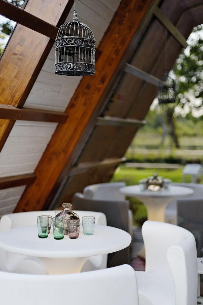 Soleta zeroenergy sustainable wooden house ecologic home dwell fachwerk prefab homes ANSONIA 15