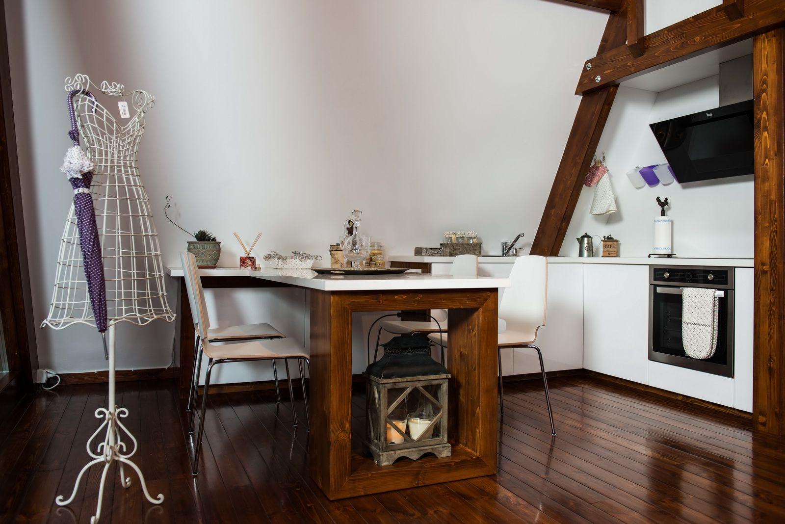 Soleta zeroenergy sustainable wooden house ecologic home dwell fachwerk prefab homes ANSONIA 39