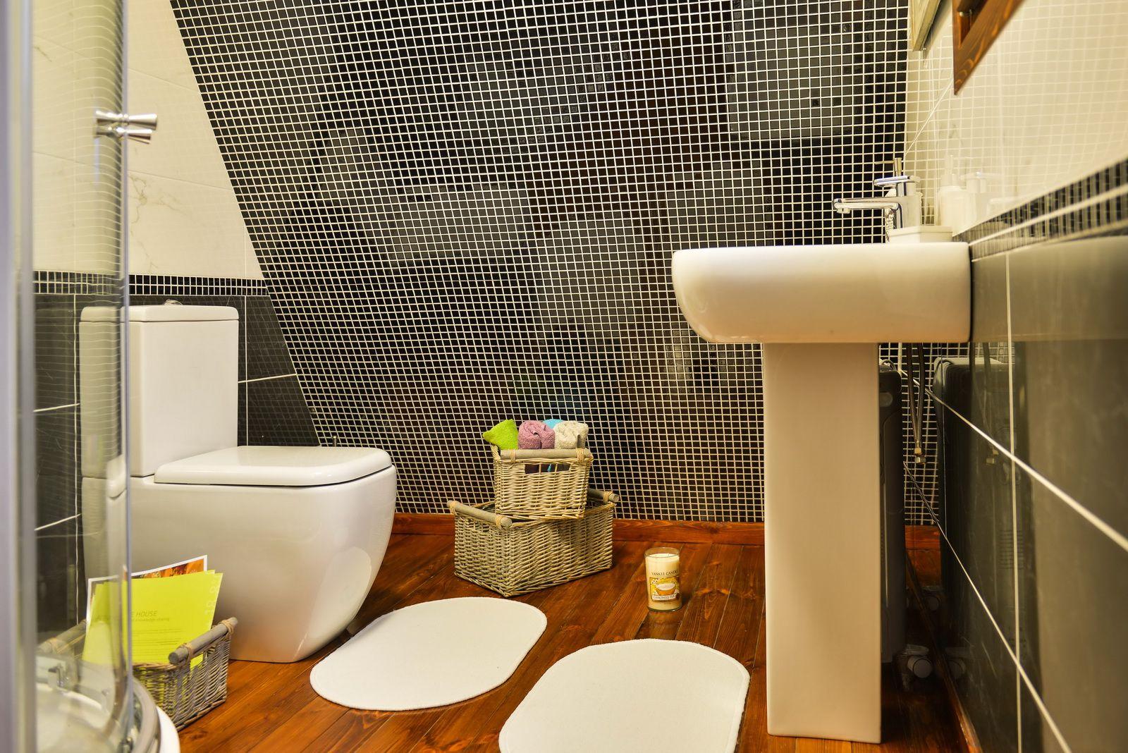 Soleta zeroenergy sustainable wooden house ecologic home dwell fachwerk prefab homes ANSONIA 44