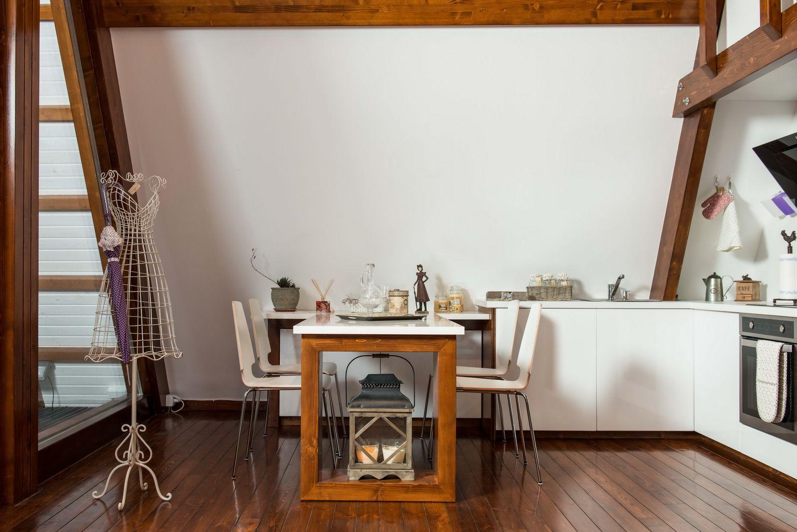 Soleta zeroenergy sustainable wooden house ecologic home dwell fachwerk prefab homes ANSONIA 50