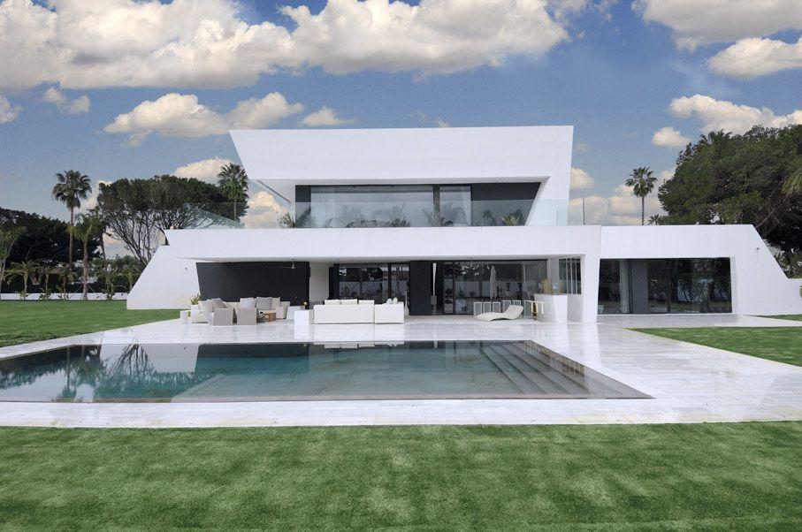 Sotogrande-House-00-0