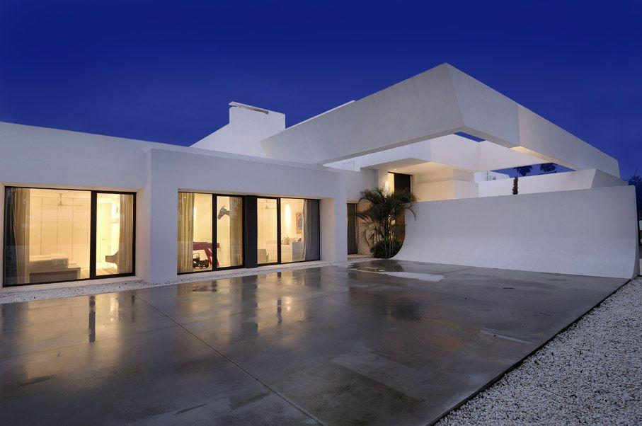 Sotogrande-House-01