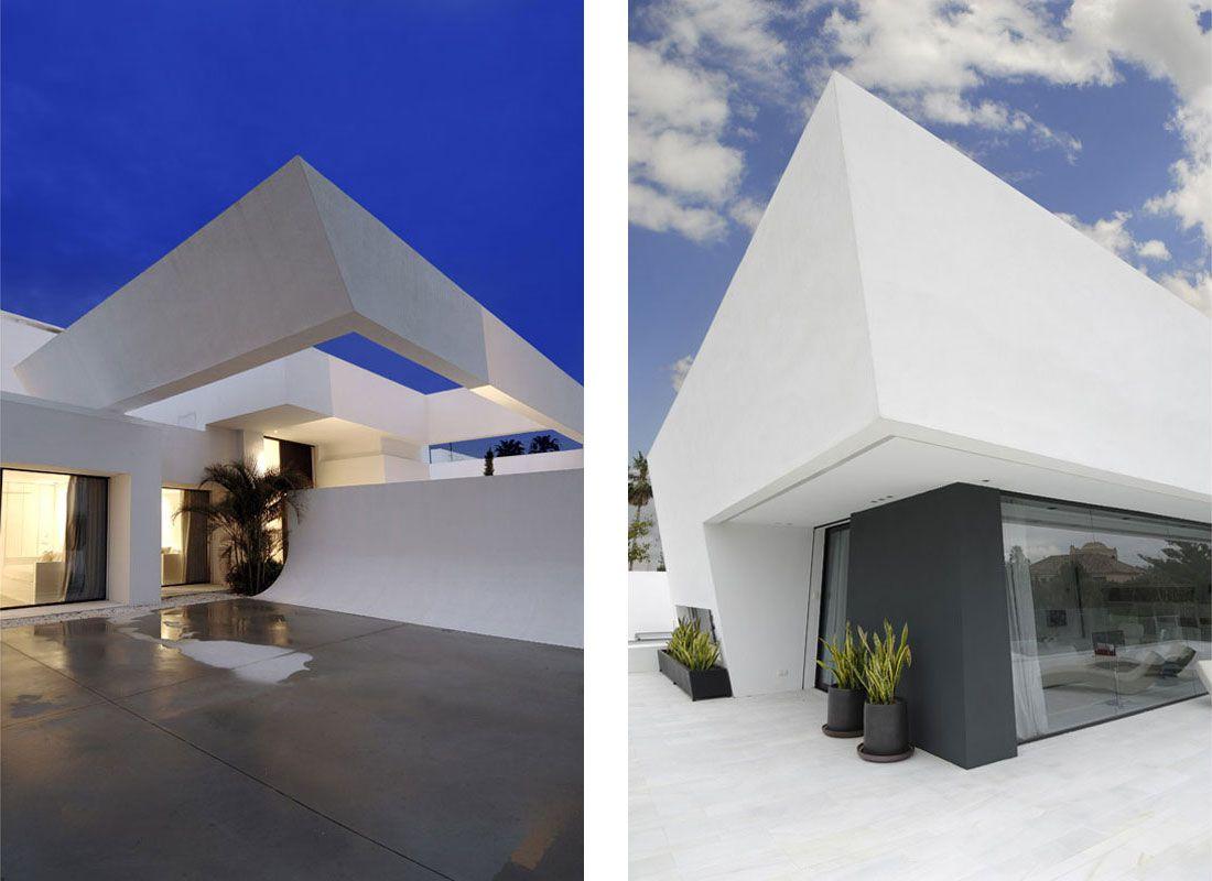 Sotogrande-House-02-1
