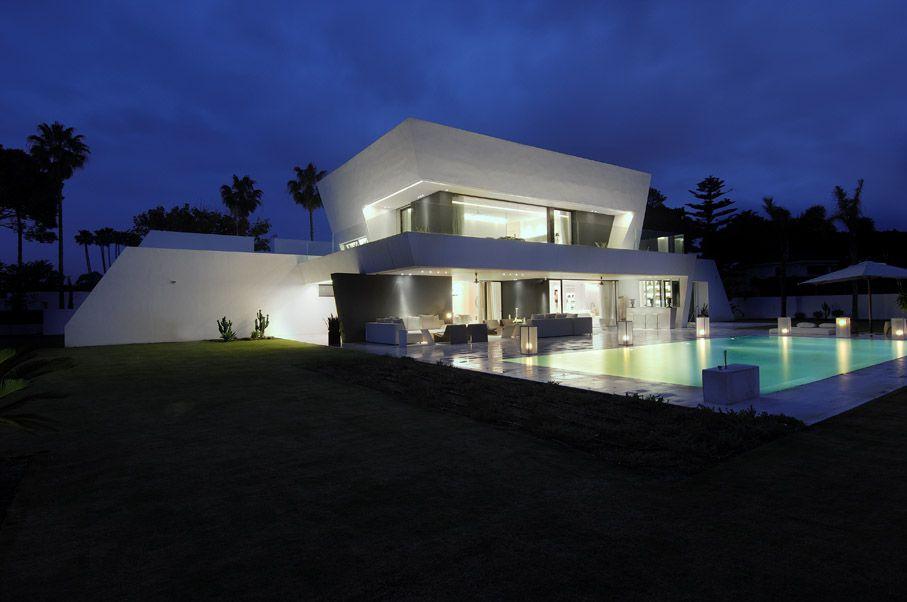 Sotogrande-House-02