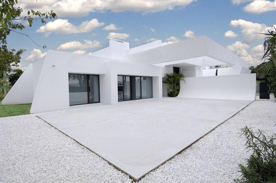 Sotogrande-House-04