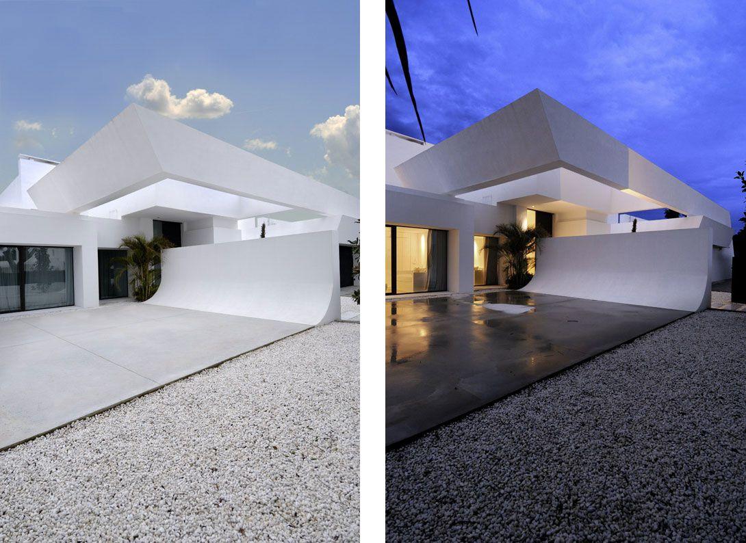 Sotogrande-House-05
