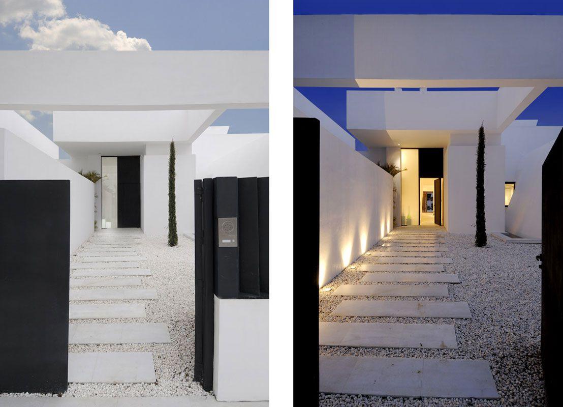 Sotogrande-House-06-1