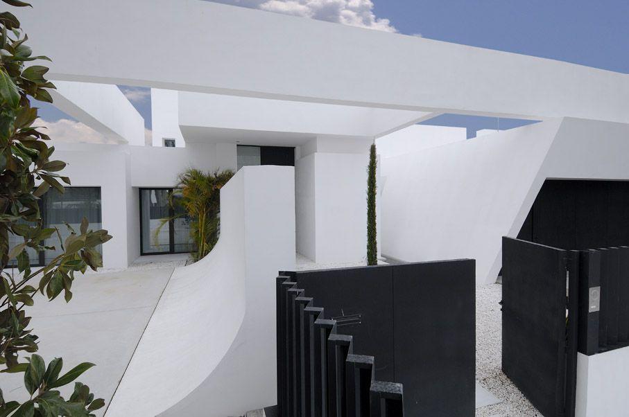 Sotogrande-House-06