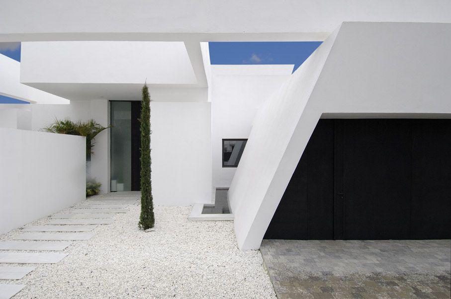 Sotogrande-House-07