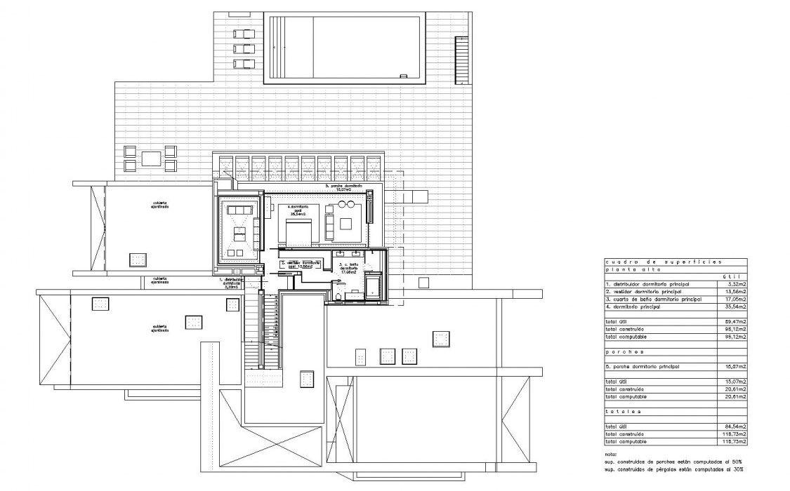 Sotogrande-House-22